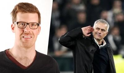 Waarom de komst van José Mourinho bij Tottenham bevrijdend kan werken voor Jan Vertonghen en Toby Alderweireld