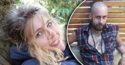 """Ouders en zus van Belgische Amélie (28) staan in Canada oog in oog met haar moordenaar: """"Mijn leven is sindsdien verscheurd"""""""