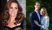 ROYALS. Kate Middleton in gewaagde jurk en er is nog een koninklijk huwelijk op til