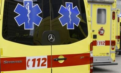 Landbouwer (68) overleden na tragisch ongeval met mestkar