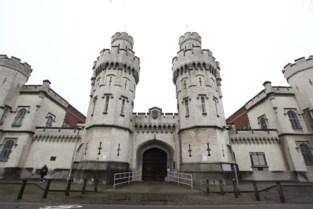 Eerste strafklacht tegen overheid voor onmenselijke behandeling Genkse gevangene