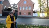Kleindochter van Ernest Van Rijswijck vormt voormalige brouwerij om tot lofts