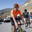 Greg Van Avermaet zal voor het eerst sinds 2012 wegblijven uit de Ronde van Oman en kiezen voor een Europese voorbereiding op de klassiekers.