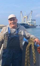 """Overleden visser 'Ferre' Mussche is weer thuis: """"We willen niets liever dan hem nog eens zien, tegen hem spreken"""""""