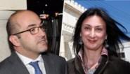 Moordmysterie op Malta: gaf één van de machtigste zakenmannen de opdracht voor bomaanslag op journalist?
