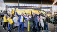 """Jumbo opent tweede Belgische winkel met wijnvaten aan de muur, want """"Vlamingen zijn bourgondischer dan Nederlanders"""""""