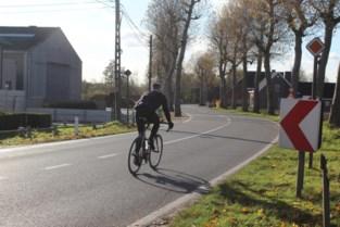 Kruisem en Waregem starten studie over veiligere Waregemsesteenweg