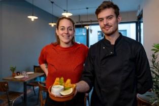 """Architecte start Italiaans restaurant: """"Leven voor computerscherm was niets voor mij"""""""