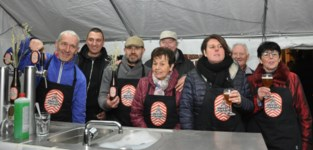 Na Hoegaarden: Moutgaarden zet dorp op de bierkaart