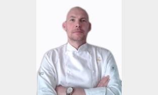 Kelderman-chef Peter Aesaert pakt brons in preselectie Bocuse d'Or