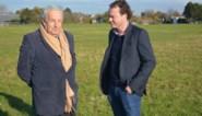 """Gemeente moet immobedrijf meer dan half miljoen euro betalen: """"Als de gemeente wil onteigenen moet ze de juiste prijs betalen"""""""