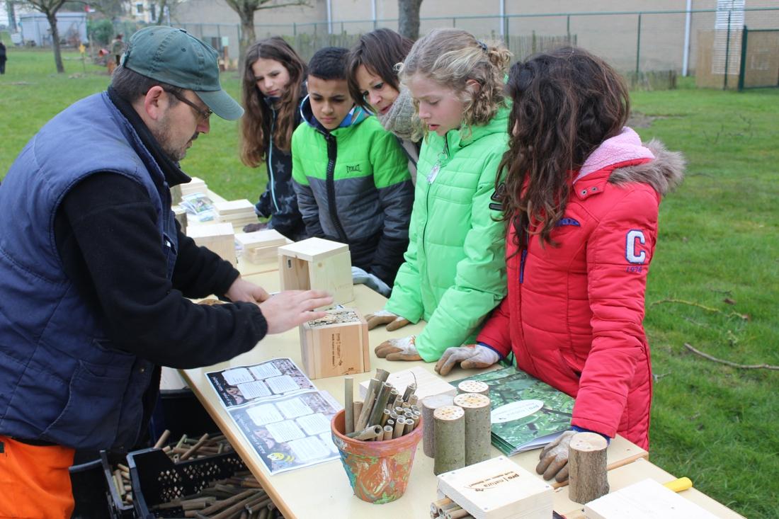 Scholen Vlaamse Rand kreunen onder toevloed Brusselse en Waalse leerlingen