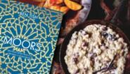 Met dit kookboek breng je de Moorse keuken naar Vlaanderen