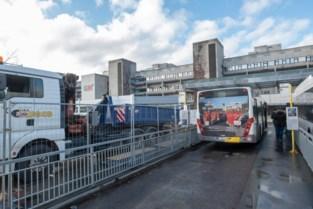 Elektrische bussen vanaf april in Antwerpen