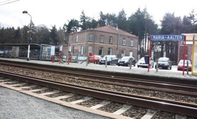"""Topman Infrabel wil dat er iets verandert aan treinregeling: """"Ik ken geen grotere verspilling van overheidsgeld"""""""