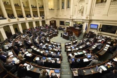 Gedaan met politicus die meer verdient na vertrek uit halfrond: Kamer pakt fout met uittredingsvergoeding aan