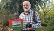 """Natuurfotograaf brengt boek met weerfoto's uit voor Kinderkankerfonds: """"Zieke kinderen even hun zorgen laten vergeten"""""""