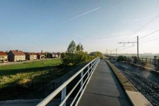 Aanleg extra goederentreinspoor aan Oude Landen begint volgend jaar