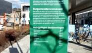 Inspiratiedag over duurzame mobiliteit in Leietheater