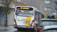"""Vlaamse meerderheidspartijen vinden saga rond elektrische bussen in Gent beschamend. """"De Lijn heeft een elektroshock nodig"""""""