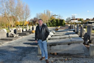 Een derde van monumentale graven dreigt te verdwijnen van kerkhof