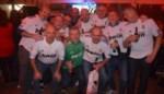 FOTO. ZVK Real Maldrid bestaat twintig jaar
