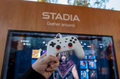 Google lanceert eigen platform voor het streamen van videospelletjes: hoe werkt deze 'Netflix van games'?