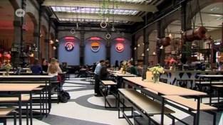 VIDEO. Geen nieuwe Mercado in Antwerpen: standhouders starten eigen zaakjes