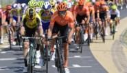 """Ook wielerbond volgt hervorming RSZ met argusogen: """"Het zou een ploeg 5 miljoen euro kunnen kosten"""""""