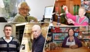 """Niet iedereen wil op zijn 65 met pensioen: """"Als het zou kunnen, ik zou blijven werken tot ik honderd ben"""""""