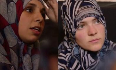 ANALYSE. Al drie processen gevoerd om repatriëring ISIS-weduwes tegen te houden, maar nu kan Belgische Staat niet meer weigeren