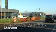 VIDEO. Group Pashuysen neemt Opel-garage Wittockx in Aarschot over