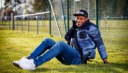 Joseph Akpala is topfit voor KVO, met dank aan… Club Brugge
