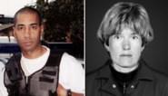 Ontsnapt na levenslang voor moord en daarna nergens meer te vinden: hoe 'duivelskoppel' 23 jaar lang ongrijpbaar kon blijven