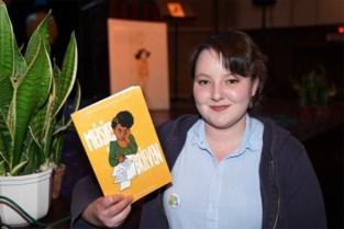 """Jolien (19) vocht tegen kanker terwijl ze in jeugdzorg zat: """"Soms dacht ik dat die ziekte mijn verdiende loon was"""""""
