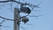Deze slimme camera verzamelt 1.300 euro per uur