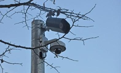 Brugse slimme camera verzamelt 1.300 euro per uur