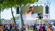 Haacht wil niet weten van vraag Live Nation voor 7 festivaldagen in 2020 in Werchter