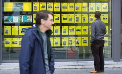 Eerst een motivatiebrief, dan pas woning bezichtigen: krapte op huurmarkt leidt tot bizarre taferelen