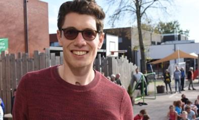Vive le Vélo! steunt revalidatiekliniek van Stig Broeckx voor Warmste Week