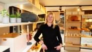 """Cindy (38) prijst haar producten niet af maar óp: """"Als het duurzaam en eerlijk is, wil je daar wel voor sparen"""""""