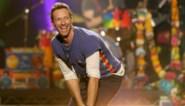 """Coldplay gaat niet op tournee met nieuwe album: """"Niet goed voor klimaat"""""""
