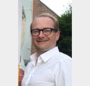 Halle-Vilvoorde krijgt na jaren geduld eindelijk volwaardig justitiehuis