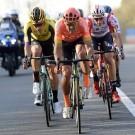 Wout van Aert en Greg Van Avermaet zullen in navolging van Peter Sagan en Tiesj Benoot in 2020 ook op hoogtestage trekken om de klassiekers voor te bereiden.