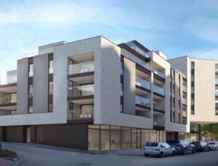 Stad gaat overbouw appartementen verrekenen in grondprijs