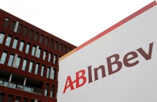 Werk hervat bij AB InBev