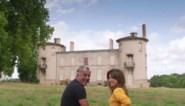 Dat het nieuwe programma van de Planckaerts wel heel sterk op Nederlands fenomeen 'Château Meiland' lijkt, 'was niet de bedoeling'