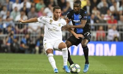 Grote Europese clubs dreigen andermaal met afscheuring als Champions League niet drastisch hervormd wordt: buigen of barsten