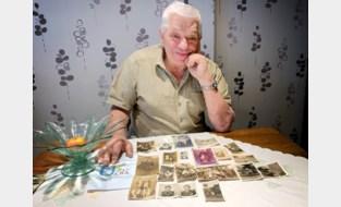 """De vader van Jos (76) hield bestaan familieleden jarenlang geheim voor zoon: """"En toen werd ik plots verliefd op mijn nicht"""""""