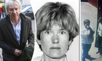 Ultiem pensioencadeau: de commissaris die niet wilde stoppen voordat Belgisch 'Most Wanted'-koppel weer vastzat
